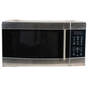 Kenwood Microwave Oven with Grill MWL426 42 Ltr