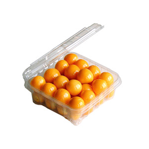 Golden Berry 200g Approx. Weight