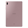 Samsung Galaxy Tab S6 T865N 10.5in128GB LTE Rose Blush