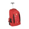 "Ferari School Trolley Bag 18"" FISS0910"