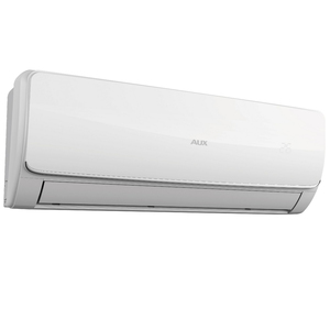 Aux Split Air Conditioner With Inverter Technology ASTWH12A4 1Ton