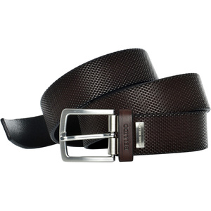 Bellido Men's Casual Spanish Leather Belt 310/35