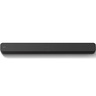 Sony Soundbar 2.0 Channel HTS100F