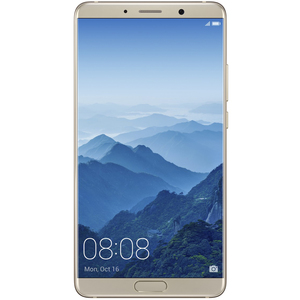 Huawei Mate 10 64GB Champagne Gold