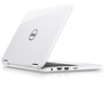 Dell Convertible Notebook 3168-INS-0997 N3710 Touch White