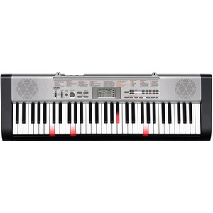 Casio Keyboard LK-130