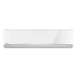 Panasonic Split Air Conditioner CS/CUPC18TKF5 1.5 Ton