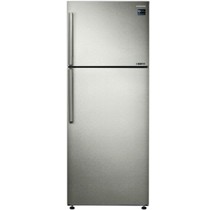 Samsung Double Door Refrigerator RT60K6130SP 600Ltr