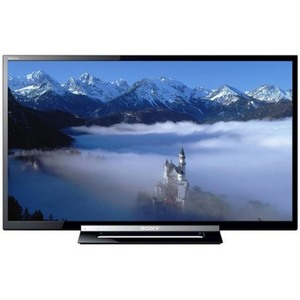 Sony HD Ready LED TV KDL-32R324E 32""