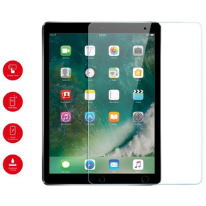 Trands Ipad Pro 10.5inch Glass Protector TR-SP8399