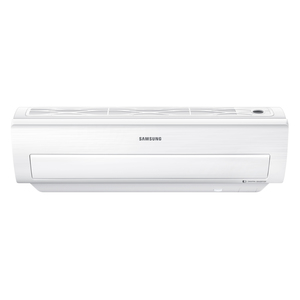 Samsung Split Air Conditioner AR18NVFSGWK 1.5Ton