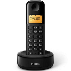 Philips Cordless Phone D1301B