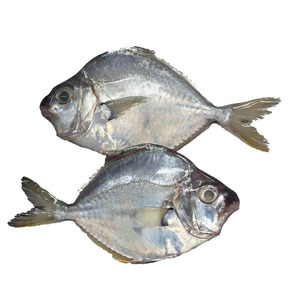 Mullan Fish Small 500g Approx. Weight