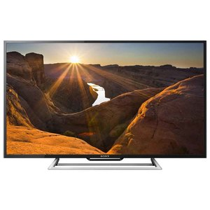 Sony Smart LED TV kLV48W652D 48""