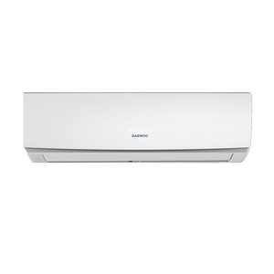 Daewoo Split Air Conditioner DSB24C3JLCR 2Ton