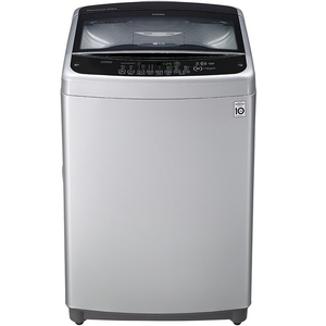 LG Top Load Washing Machine T1266NEFTF 12Kg