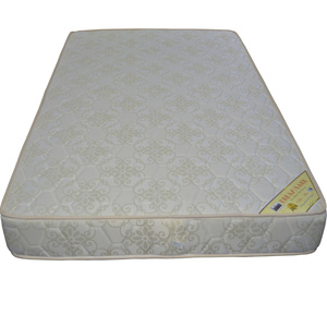 Dreamaxx Mattress Ortho Plus 180X200 cm