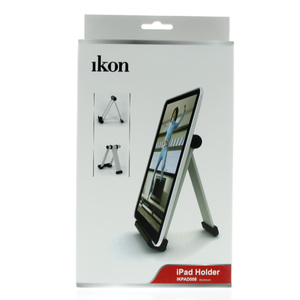 Ikon iPad Holder IKPAD008