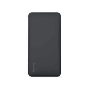 Belkin Power Bank F7U039BT 10000mAh