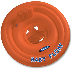 Intex Baby Float 56588