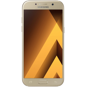 Samsung Galaxy A5 (2017) A520F 32GB LTE Gold