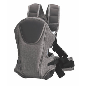 First Step Baby Carrier 6605