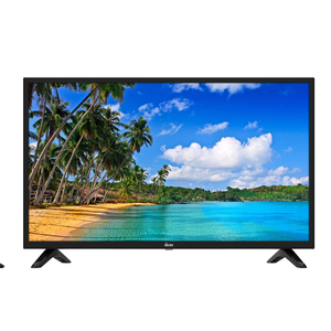 Ikon HD LED TV IK-E32DM 32""