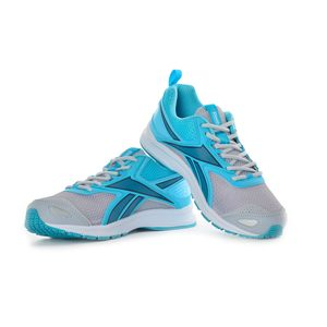Reebok Women's Sports Shoes AR2236 GreyBlue