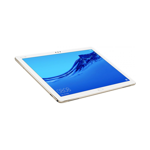 "Huawei Media Pad M5-Lite 10"" 32GB Gold"