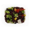 Red Kidney Beans Salad 200g