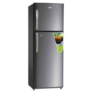 Super General Double Door Refrigerator SGR410I 400Ltr