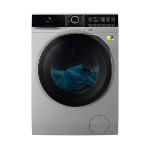 Electrolux Front Load Washing Machine EW8F1168MS 10Kg