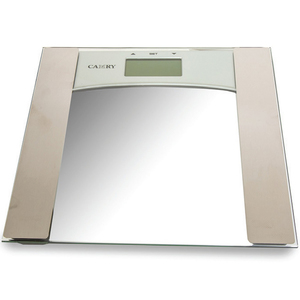 Camry Electronic Personal Scale EF543