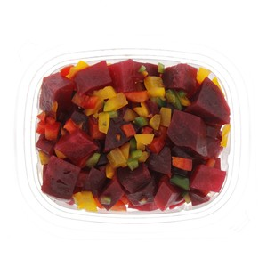 Red Beet Root Salad 200g