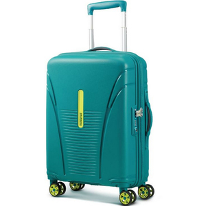 American Tourister Skytracer Hard Troly  55cm Assorted Color