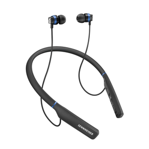 Sennheiser In-Ear Wireless Earphones CX 7.00BT