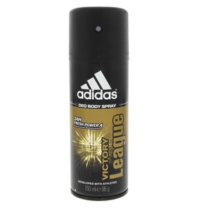 Adidas Deo Boday Spray Victory League 150ml