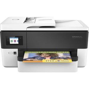 HP All in One A3 Color Printer OfficeJet 7720