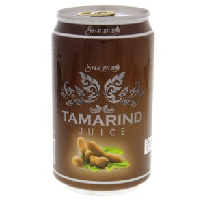 Slam Rich Tamarind Juice 320 ml