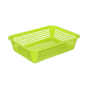 JCJ Basket Assorted Colour 2116