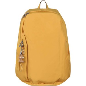 Eten Teenage Back Pack ETBPGZ18-36, Yellow