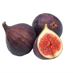 Fig Argentina 500g Approx. Weight