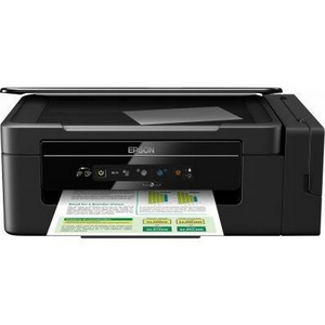 Epson Wireless 3in1 Printer L3060