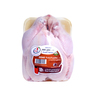 Doha Fresh Chicken 800g
