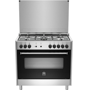 LA Germania Cooking Range AMS95C31DX 90x60 5Burner