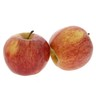 Apple Royal Gala Chile 1kg Approx weight
