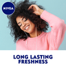 Nivea Deodorant Female Fresh Comfort Roll-On 50ml