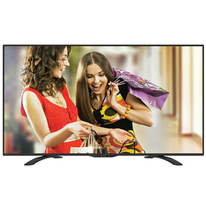 Sharp Full HD LED TV LC40LE275X 40inch