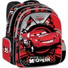 Cars School Backpack FK16291 18inch