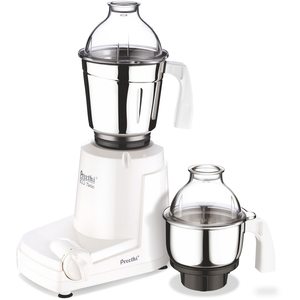Preethi Eco Mixer MG-18202